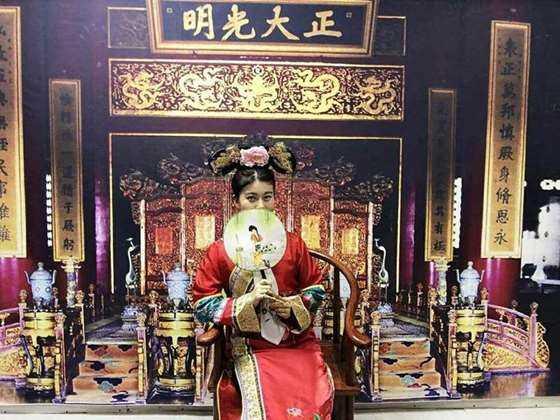 http://www.huodongxing.com/file/20180910/7313174386281/133174616178372.jpg