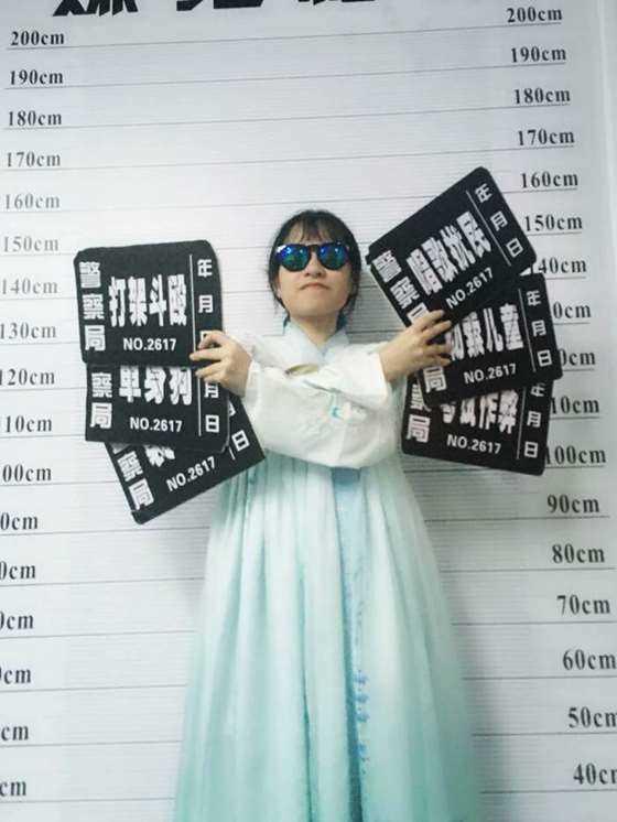 http://www.huodongxing.com/file/20180910/7313174386281/373174616178373.jpg