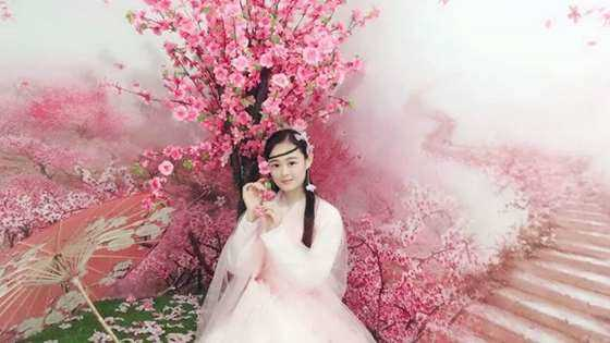 http://www.huodongxing.com/file/20180910/7313174386281/673174408237815.jpg