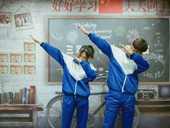 http://www.huodongxing.com/file/20180910/7313174386281/783174616482872.jpg