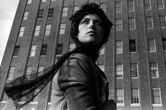 16.Cindy Sherman,Untitled Film Still,1980.jpg