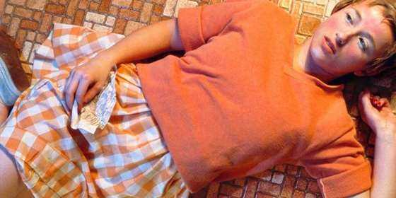 18.Cindy Sherman,Untitled,1981.jpg