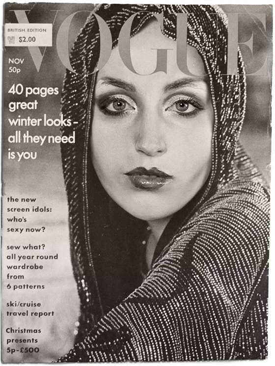 2.Cindy Sherman,Cover Girl (Vogue),1975_2011.jpg