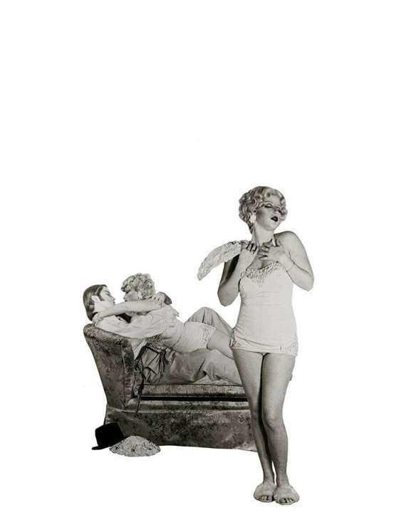 5.Cindy Sherman,Murder Mystery,1976.jpg
