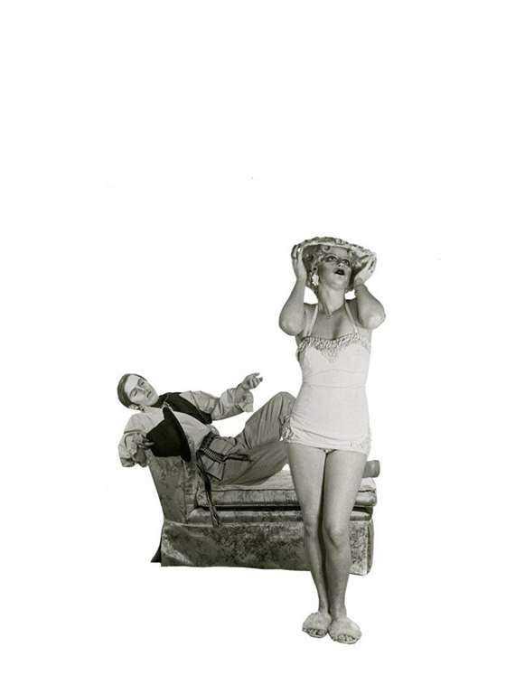4.Cindy Sherman,Murder Mystery,1976.jpg