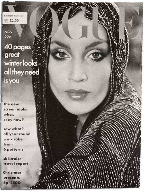1.Cindy Sherman,Cover Girl (Vogue),1975_2011.jpg
