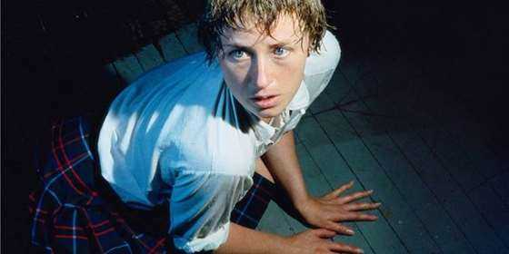 17.Cindy Sherman,Untitled,1981.jpg