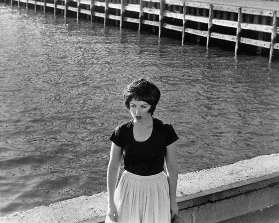 10.Cindy Sherman,Untitled Film Still,1978.jpg