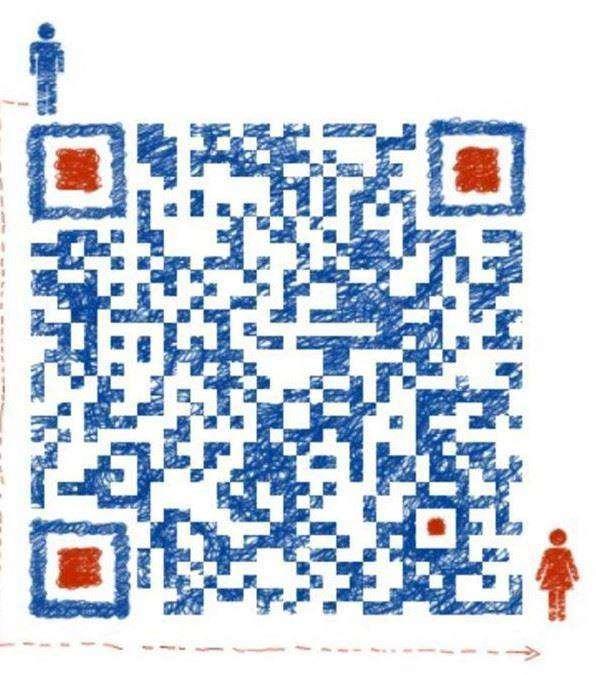 WeChat 圖片_20190124122812_副本.jpg