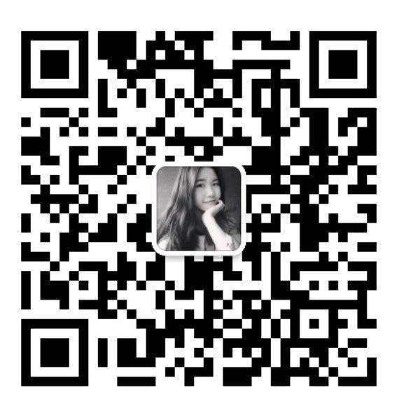 bc71bc537de69fe1f2d1a5251ad392e.jpg