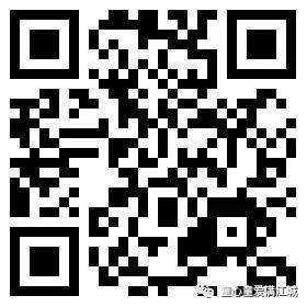 微信图片_20180926153924.jpg