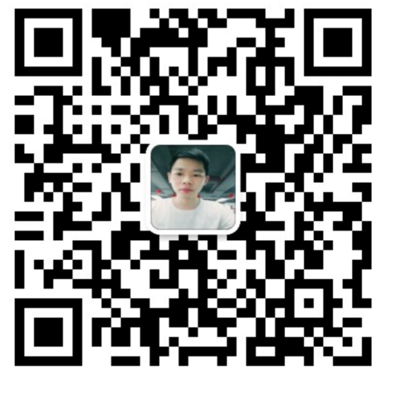 http://www.huodongxing.com/file/20180918/1283182487588/873182595591887.png