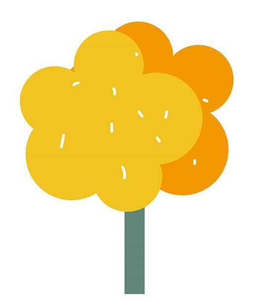 花樹1.jpg
