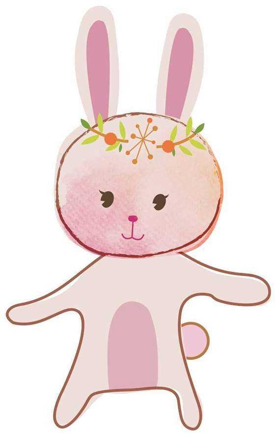 rabbit-04拷貝.jpg