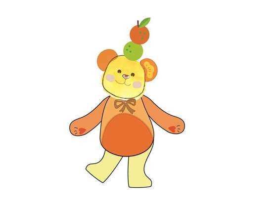little bear-01.jpg