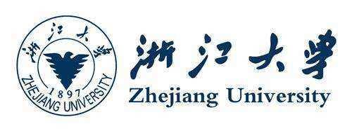 浙大logo.png