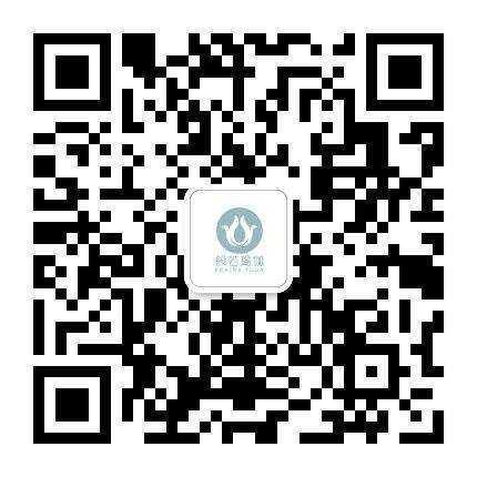 微信图片_20181010162758.jpg
