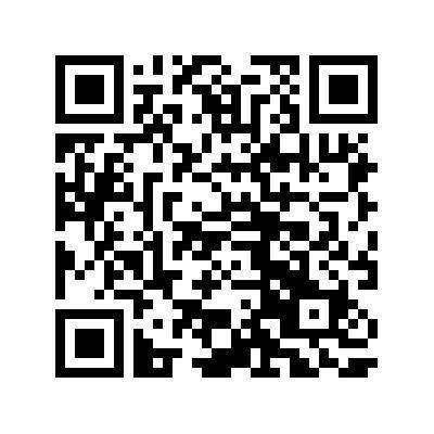 微信图片_20190710150715.jpg