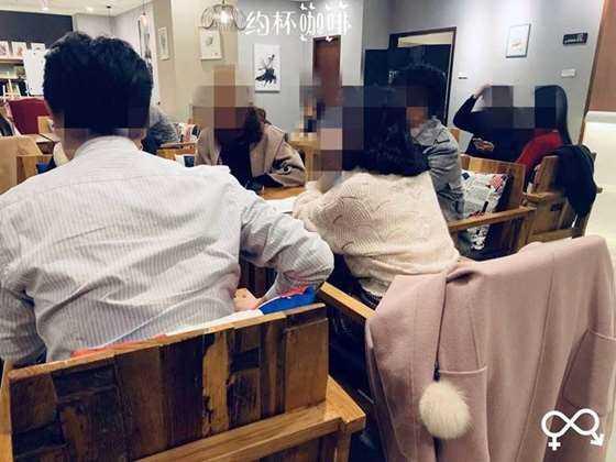 微信图片_2018120309401012_副本.jpg