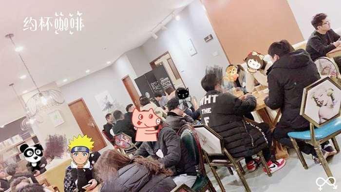 微信图片_20190121105921_副本.jpg