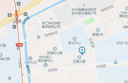 滨江地址.png