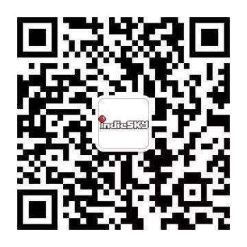 515c4384-0715-4f38-9b6e-5ca721e5ebbf.jpg