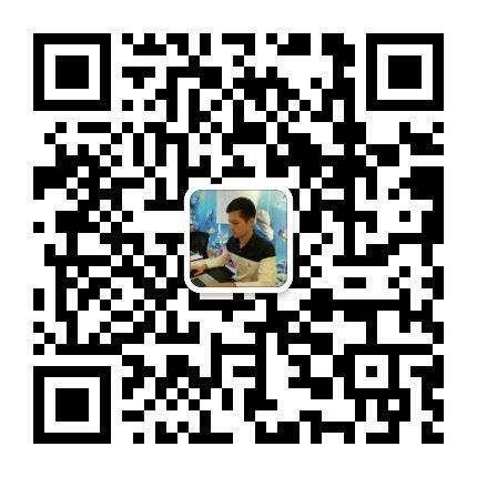 2e99afe3c4405c47292033b6424515c.jpg