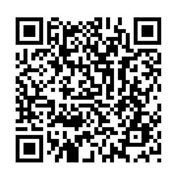 85c6c71369c8c9a2cb95997cd9755b0.jpg