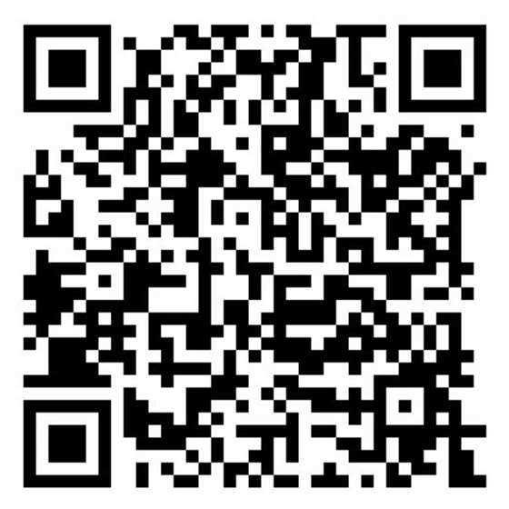微信图片_20181130185256.png