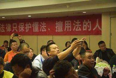 Image 18-10-24 at 下午3.28 (1).jpg