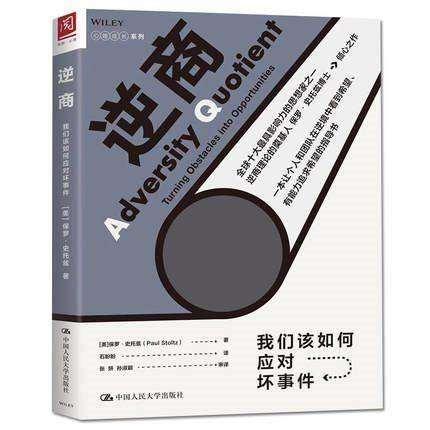 O1CN014ZImDa1cw9grJuuGF_!!0-item_pic.jpg_430x430q90.jpg