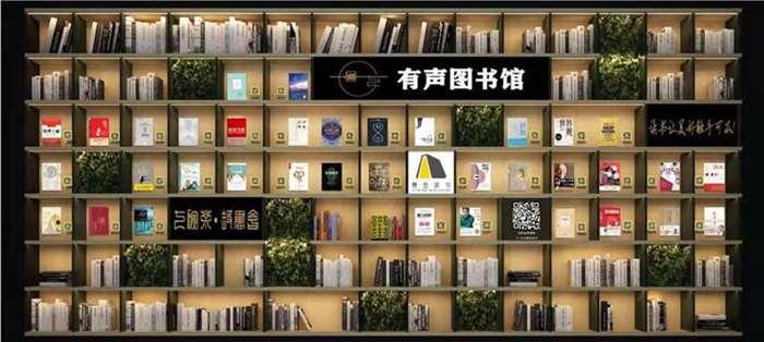 http://www.huodongxing.com/file/20181030/6843224557315/313588750706752.jpg