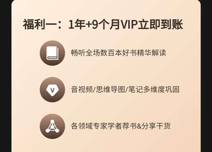 http://www.huodongxing.com/file/20181030/6843224557315/383596589892786.jpg