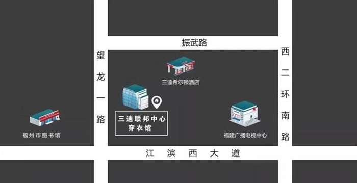 http://www.huodongxing.com/file/20181030/6843224557315/423558858100177.jpg