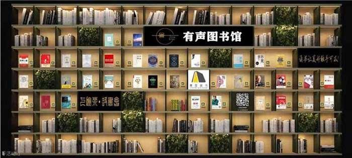 http://www.huodongxing.com/file/20181030/6843224557315/463596034993216.jpg