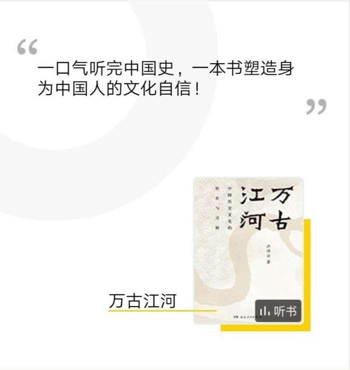 http://www.huodongxing.com/file/20181030/6843224557315/623596595002795.jpg