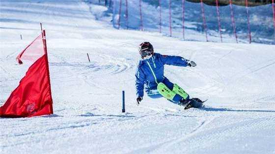 滑雪3_副本.jpg