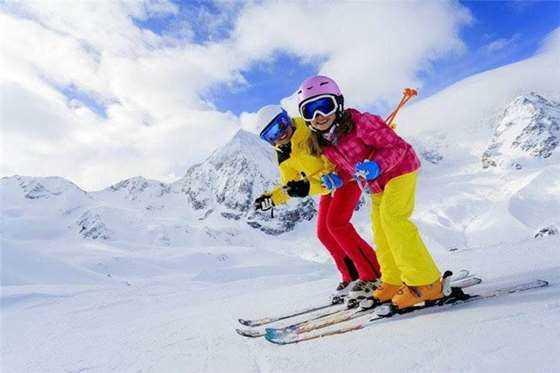 滑雪图1_副本.jpg
