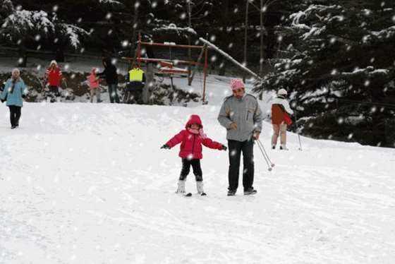 滑雪.gif