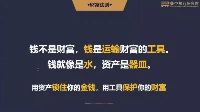 http://www.huodongxing.com/file/20181108/6713233937941/114073573685477.jpg