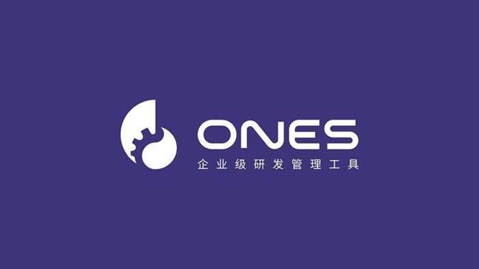 ONES new logo_画板 1 副本 2.jpg