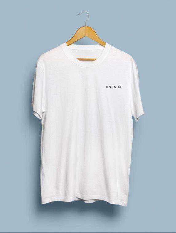 文化衫.png