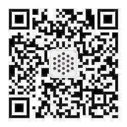 wechat-page-account.jpg