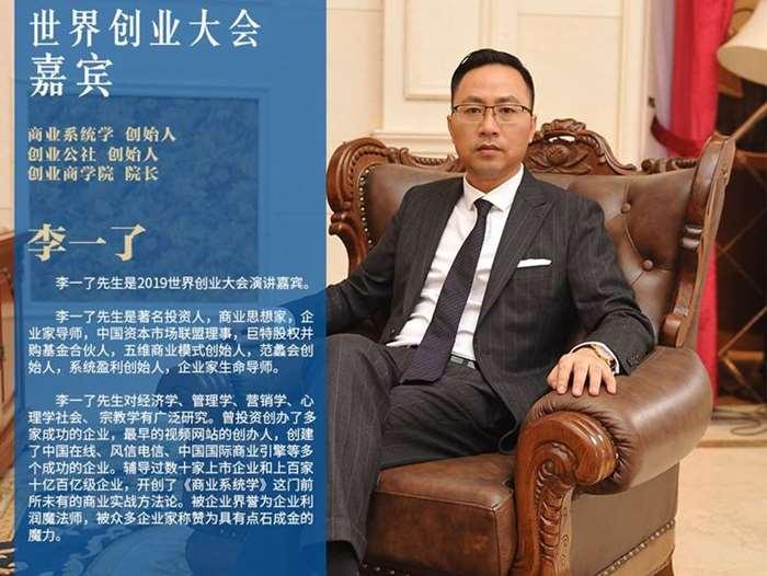 http://www.huodongxing.com/file/20181116/1573241815317/303615749333417.jpg