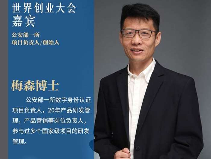 http://www.huodongxing.com/file/20181116/1573241815317/373615749123415.jpg