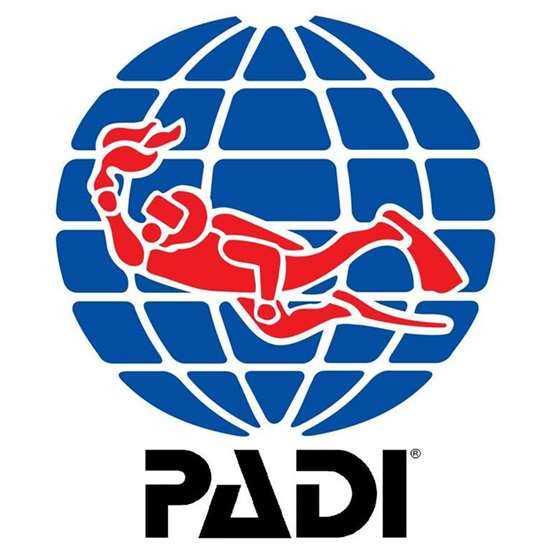 1200px-Logo_of_PADI.svg - 副本.png