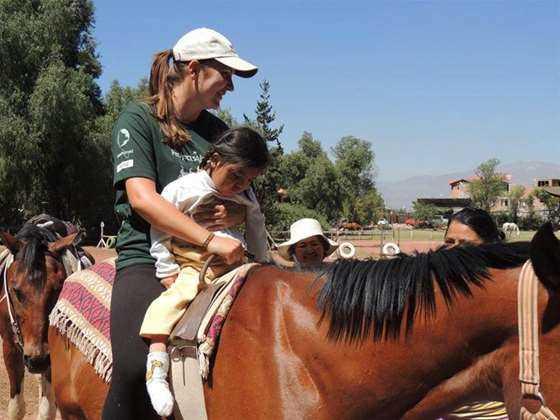 玻利维亚骑马.jpg
