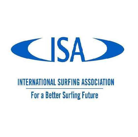 国际冲浪协会isa.png