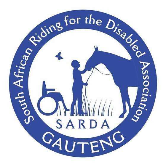 南非残障人士骑马协会SARDA.jpg