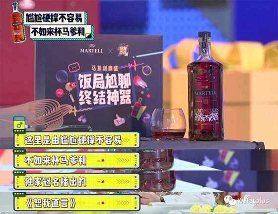 http://www.huodongxing.com/file/20181122/5713247736172/843251575410439.jpg